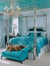 تصاميم غرف نوم براقة13