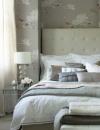 تصاميم غرف نوم براقة14