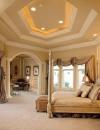 تصاميم غرف نوم براقة15