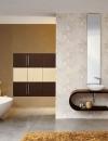تصاميم غير تقليدية ومميزة لحمامات راقية3