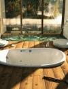 تصاميم غير تقليدية ومميزة لحمامات راقية4