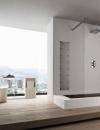 تصاميم غير تقليدية ومميزة لحمامات راقية6