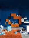 افكار كووول لتصميم غرف الاطفال3
