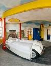 افكار كووول لتصميم غرف الاطفال4