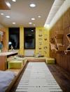 افكار كووول لتصميم غرف الاطفال5