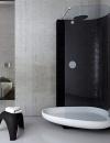 افضل الافكار لتصميم دُش الحمام2