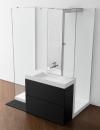 افضل الافكار لتصميم دُش الحمام