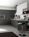 افكار تصاميم جميلة ومميزة للمطبخ1