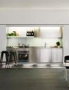 افكار تصاميم جميلة ومميزة للمطبخ10