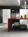افكار تصاميم جميلة ومميزة للمطبخ3