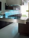 افكار تصاميم جميلة ومميزة للمطبخ7