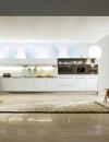 افكار تصاميم جميلة ومميزة للمطبخ8