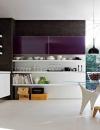 افكار تصاميم جميلة ومميزة للمطبخ9