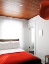 تصاميم غرف نوم صغيرة 3