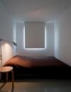 تصاميم غرف نوم صغيرة