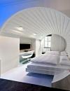 افكار غير عادية لتصاميم غرف نوم11