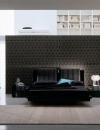 افكار غير عادية لتصاميم غرف نوم15
