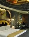 افكار غير عادية لتصاميم غرف نوم18