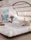 افكار غير عادية لتصاميم غرف نوم2
