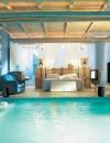 افكار غير عادية لتصاميم غرف نوم3
