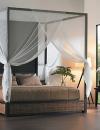 افكار غير عادية لتصاميم غرف نوم8