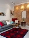 غرف معيشة جميلة مع الوسائد10