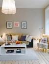 غرف معيشة جميلة مع الوسائد15