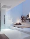 كيفية انشاء تصميم حمام دافىء ومريح2