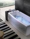 كيفية انشاء تصميم حمام دافىء ومريح9