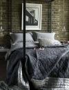 تصاميم غرف نوم شيك مصنعة1