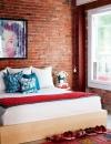 تصاميم غرف نوم شيك مصنعة10