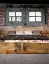تصاميم غرف نوم شيك مصنعة3
