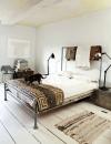 تصاميم غرف نوم شيك مصنعة4