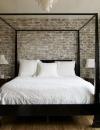 تصاميم غرف نوم شيك مصنعة5