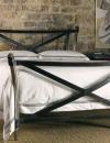 تصاميم غرف نوم شيك مصنعة6