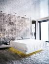 تصاميم غرف نوم شيك مصنعة8