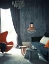 افكار تصاميم غرف معيشة مدهشة1