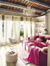 افكار تصاميم غرف معيشة مدهشة10