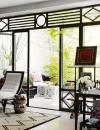 افكار تصاميم غرف معيشة مدهشة3