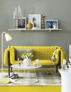 افكار تصاميم غرف معيشة مدهشة6