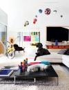 افكار تصاميم غرف معيشة مدهشة7