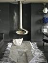 افكار تصاميم غرف معيشة مدهشة8