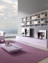 افكار تصاميم غرف معيشة مدهشة