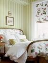 كيفية تصميم غرفة نوم فرنسية بستايل ريفي3