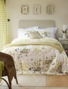 كيفية تصميم غرفة نوم فرنسية بستايل ريفي4