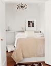 افكار تصاميم غرف نوم مخفية في الشقق ذات المساحات الصغيرة1