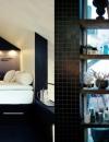 افكار تصاميم غرف نوم مخفية في الشقق ذات المساحات الصغيرة2