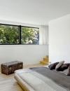 افكار تصاميم غرف نوم مخفية في الشقق ذات المساحات الصغيرة4