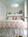 افكار تصاميم غرف نوم مخفية في الشقق ذات المساحات الصغيرة5
