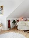 افكار تصاميم غرف نوم مخفية في الشقق ذات المساحات الصغيرة6